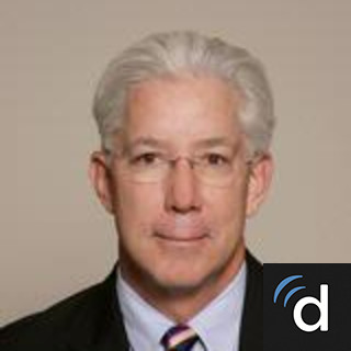 Julian Schink, MD, Obstetrics & Gynecology, Chicago, IL, Cancer Treatment Centers of America Chicago
