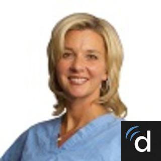Dr  Frank Chervenak, Obstetrician-Gynecologist in New York