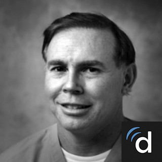 George Sullivan, DO, Anesthesiology, Orlando, FL, AdventHealth Orlando