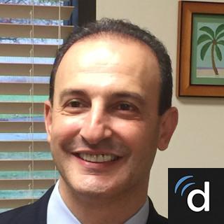 Z. Michael Taweh, MD, Internal Medicine, Danbury, CT, Danbury Hospital