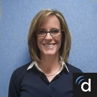Xandrea (Oxender) Kirtley, MD, Medicine/Pediatrics, Rochester Hills, MI, Beaumont Hospital - Troy