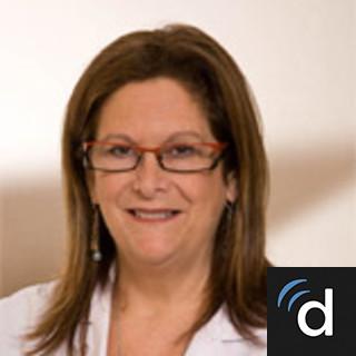 Amy Rosenman, MD, Obstetrics & Gynecology, Los Angeles, CA, Providence Saint John's Health Center