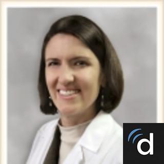 Beth Edgerton, PA, Family Medicine, Rocky Mount, NC, Nash UNC Health Care