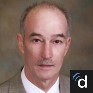 Donald Durden, MD, Pediatric Hematology & Oncology, La Jolla, CA, Rady Children's Hospital - San Diego