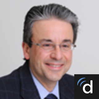 Joseph Imperato, MD, Radiation Oncology, Deerfield, IL