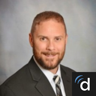 John Wickett, DO, Family Medicine, Batavia, NY, United Memorial Medical Center