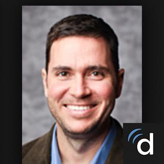 Dr  Lloyd King, Gastroenterologist in Franklin, TN | US News