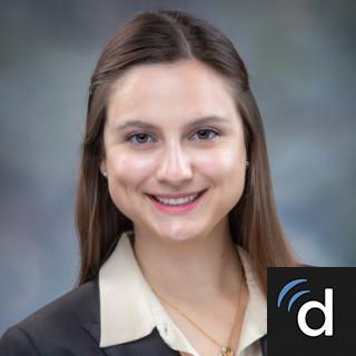 Jaclyn Boozalis, MD, Internal Medicine, Austin, TX