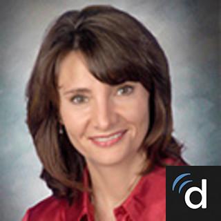 Patricia Amerson, Pediatric Nurse Practitioner, San Antonio, TX, CHRISTUS Santa Rosa Health System