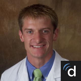 Grant Mathis, Pharmacist, Paducah, KY