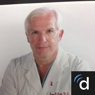 James Kelly, MD, Thoracic Surgery, Granger, IN, Memorial Hospital of South Bend