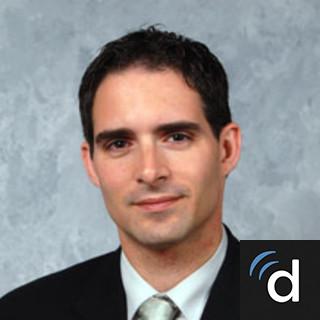 Bryan Waldo, MD, Nephrology, Portage, IN, Methodist Hospitals
