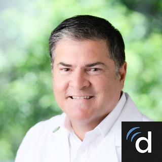 Jose Toledo, MD, Neurology, Palm City, FL