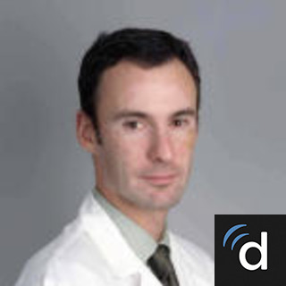 Ilya Glezerman, MD, Nephrology, New York, NY, Memorial Sloan-Kettering Cancer Center