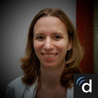 Urgent Care Fayetteville Ga >> Dr. Crystal Slade, Obstetrician-Gynecologist in Fayetteville, GA | US News Doctors
