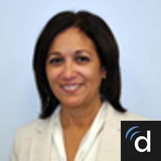 Susana Lugo, MD, Psychiatry, Nashua, NH, Southern New Hampshire Medical Center