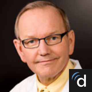 Dan Luedke, MD, Oncology, Lake Saint Louis, MO, SSM Health DePaul Hospital - St. Louis