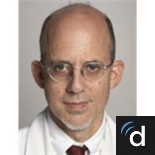 Thomas Kalb, MD, Pulmonology, New York, NY, AdventHealth Shawnee Mission