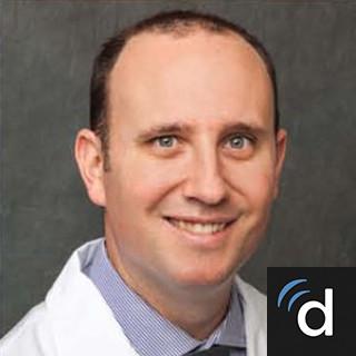 Daniel Hampton, MD, Orthopaedic Surgery, Lake Ridge, VA, Sentara Northern Virginia Medical Center