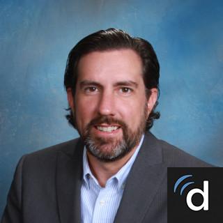 Brian Metzger, MD, Infectious Disease, Austin, TX, Ascension Seton Medical Center Austin
