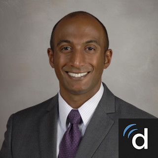 Anand Allam, MD, Physical Medicine/Rehab, Houston, TX, Memorial Hermann - Texas Medical Center
