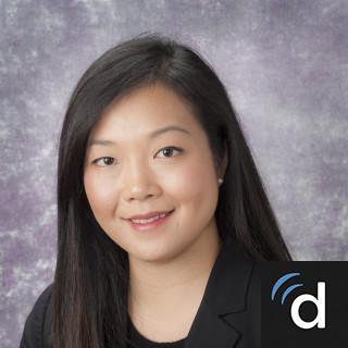 Dr Jenny Yoo General Surgeon In Crystal Lake Il Us