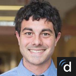 Adam Polkowski, PA, Physician Assistant, Bethlehem, PA, Lehigh Valley Health Network - Muhlenberg