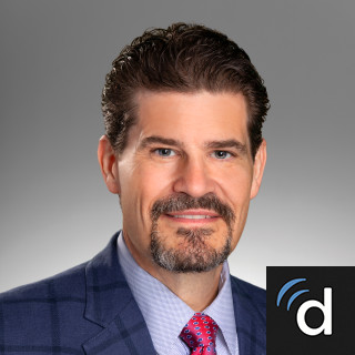 Carl Bechtold, MD, Orthopaedic Surgery, Sioux Falls, SD, Sanford USD Medical Center