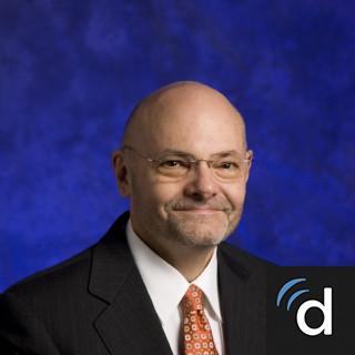 Dr David D Alessio Endocrinologist In Durham Nc Us News Doctors