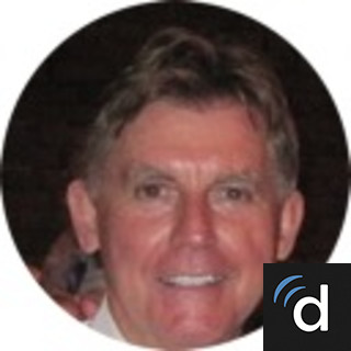 Dr  Donald Cross, Cardiologist in Waco, TX | US News Doctors