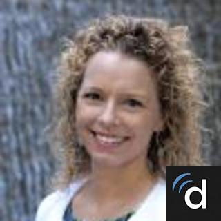 Sylvia Hesse, MD, Orthopaedic Surgery, New York, NY