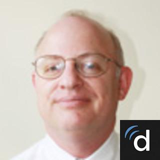 Dr  Charles Gropper, Dermatologist in Bronx, NY | US News