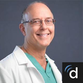 Kevin Weber, MD, Orthopaedic Surgery, Reedsburg, WI, SSM Health St. Clare Hospital-Baraboo