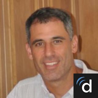 Jonathan Hersch, MD, Orthopaedic Surgery, Boca Raton, FL, West Boca Medical Center