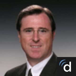 Richard Schultz, MD, Cardiology, Hickory, NC, Frye Regional Medical Center