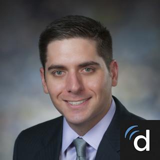 Patrick DiCosimo, MD, Emergency Medicine, San Antonio, TX, Metropolitan Methodist Hospital