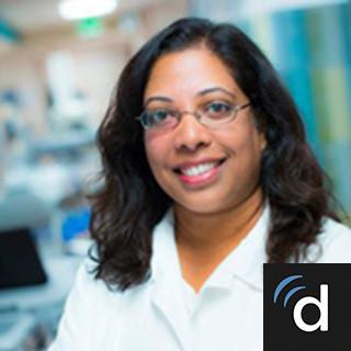Asha Bale, MD, General Surgery, Hackensack, NJ, Hackensack Meridian Health Hackensack University Medical Center