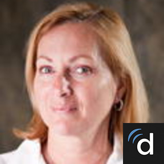 Debra Caroli, MD, Anesthesiology, Leesburg, FL, The Villages Regional Hospital