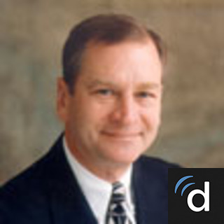 Samuel Chmell, MD, Orthopaedic Surgery, Chicago, IL, University of Illinois Hospital & Health Sciences System