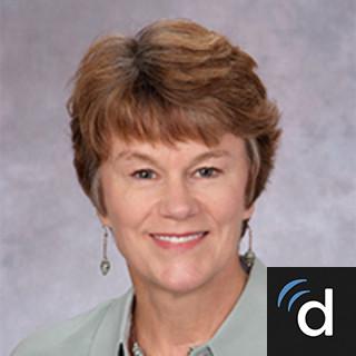 Cynthia Wetmore, MD, Pediatric Hematology & Oncology, Alameda, CA
