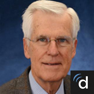 Bruce McDonald, MD, Pediatric Nephrology, Hamden, CT