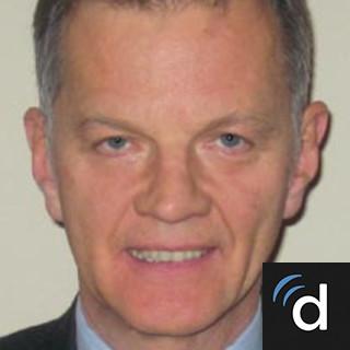 John Rigg, MD, Physical Medicine/Rehab, Augusta, GA