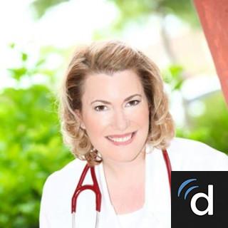 Rebekah Bernard, MD, Family Medicine, Fort Myers, FL