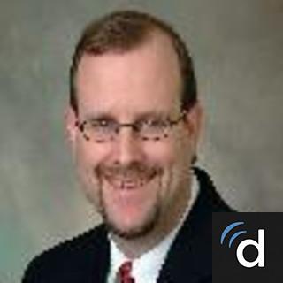 Andrew Kronenberg, MD, Cardiology, Louisburg, NC, Harnett Health System