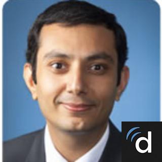 Dr  Sumit Verma, Pediatric Neurologist in Atlanta, GA | US