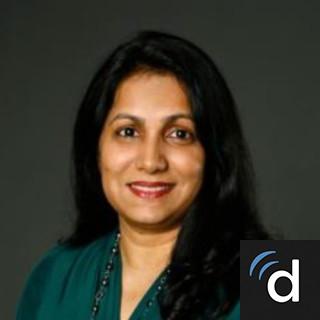 Archana Koganti, MD, Neurology, Marietta, GA, Emory University Hospital