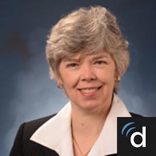 Pamela Salazar, MD, Physical Medicine/Rehab, Augusta, GA, Augusta University Medical Center