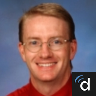 Dr Robert Dowse Pediatrician In Cedar City Ut Us News Doctors
