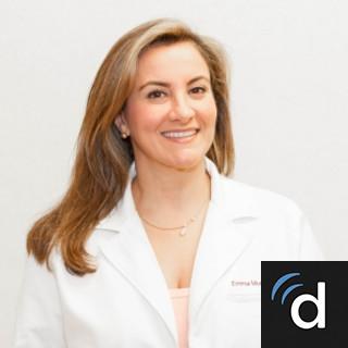 Dr  Nikki Hill, Dermatologist in Atlanta, GA | US News Doctors