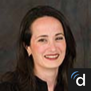 Dr  Rawah Tannous, Internist in Austin, TX | US News Doctors